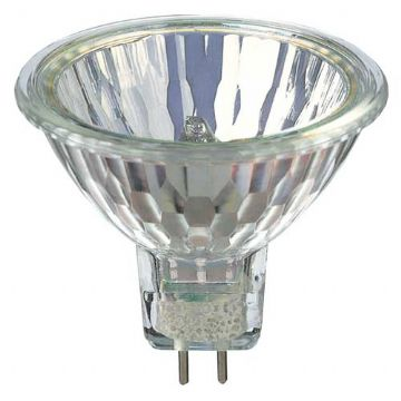 Halogen 12V Energy Saving Lamp